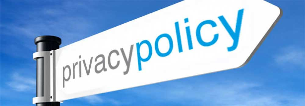 privacy policy getupwilly